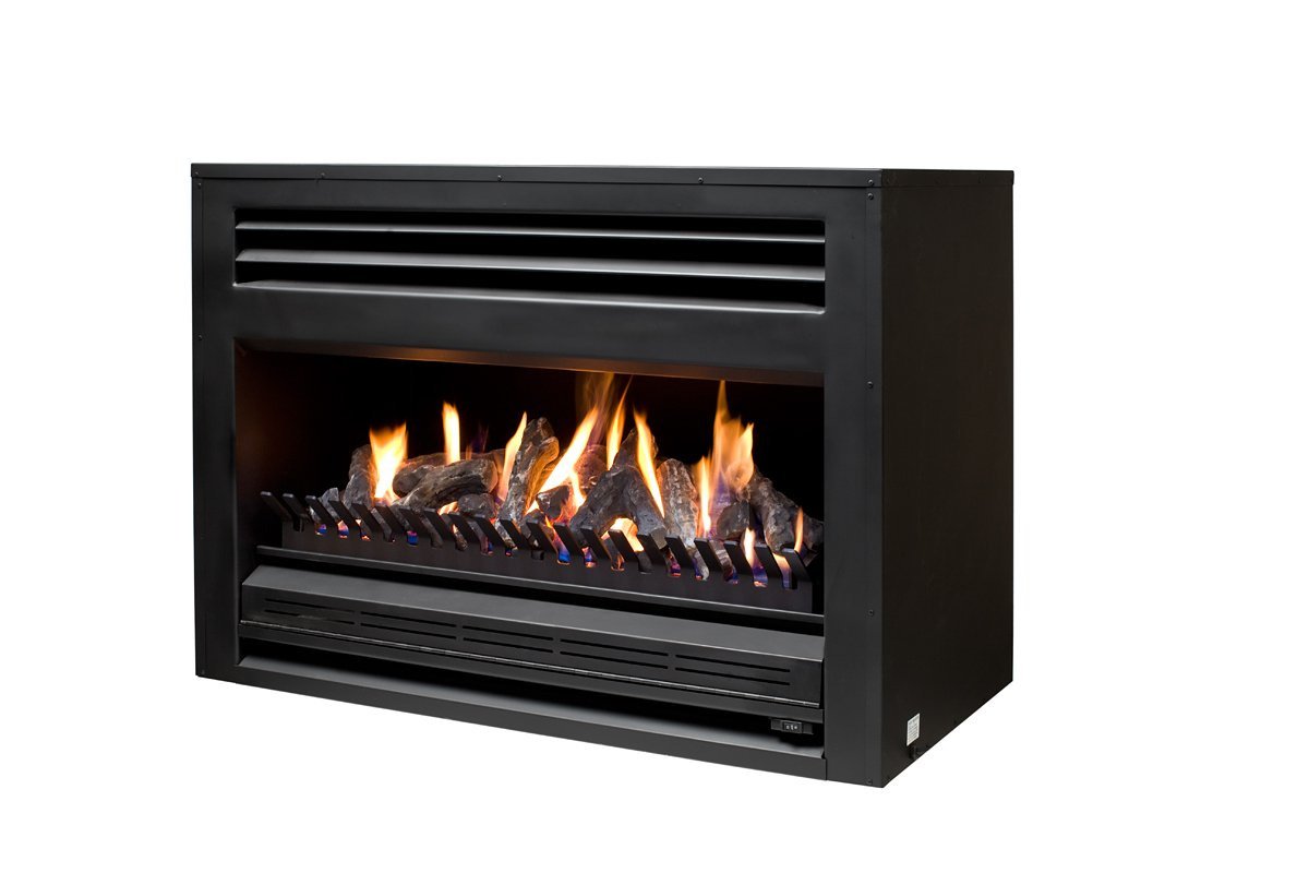Open Gas Fireplace Insert 28 Images Jetmaster Universal Inserts Jetmaster Pro Adelaide Sa