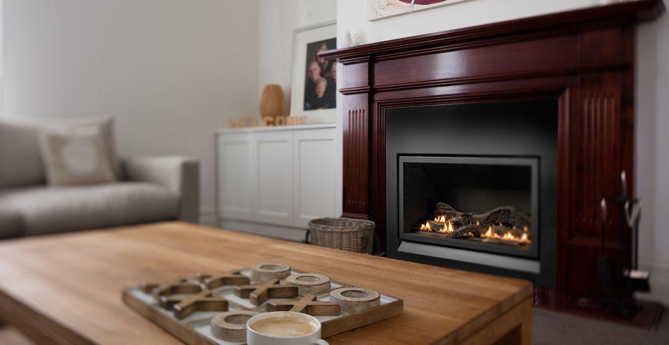 Amazing Gas Fireplaces Gas Fires Inbuilt Gas Heaters Download Free Architecture Designs Scobabritishbridgeorg